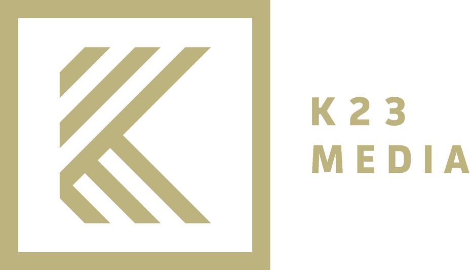 K23_site_logo.png