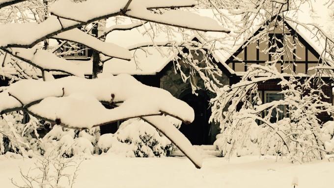 nashville tn snow
