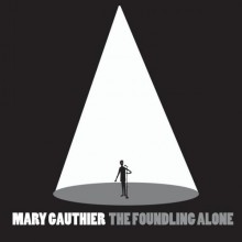 The-Foundling-Alone-CD-Cover-220x220.jpg