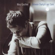 Daylight-and-Dark-220x220.jpg