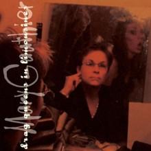 Drag-Queens-CD-Cover-220x220.jpg