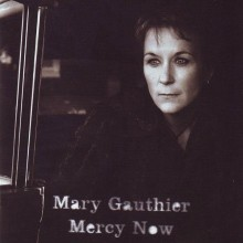 mary-gauthier-mercy-now-220x220.jpg