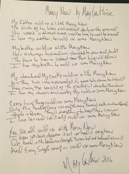MercyNowLyrics.jpg