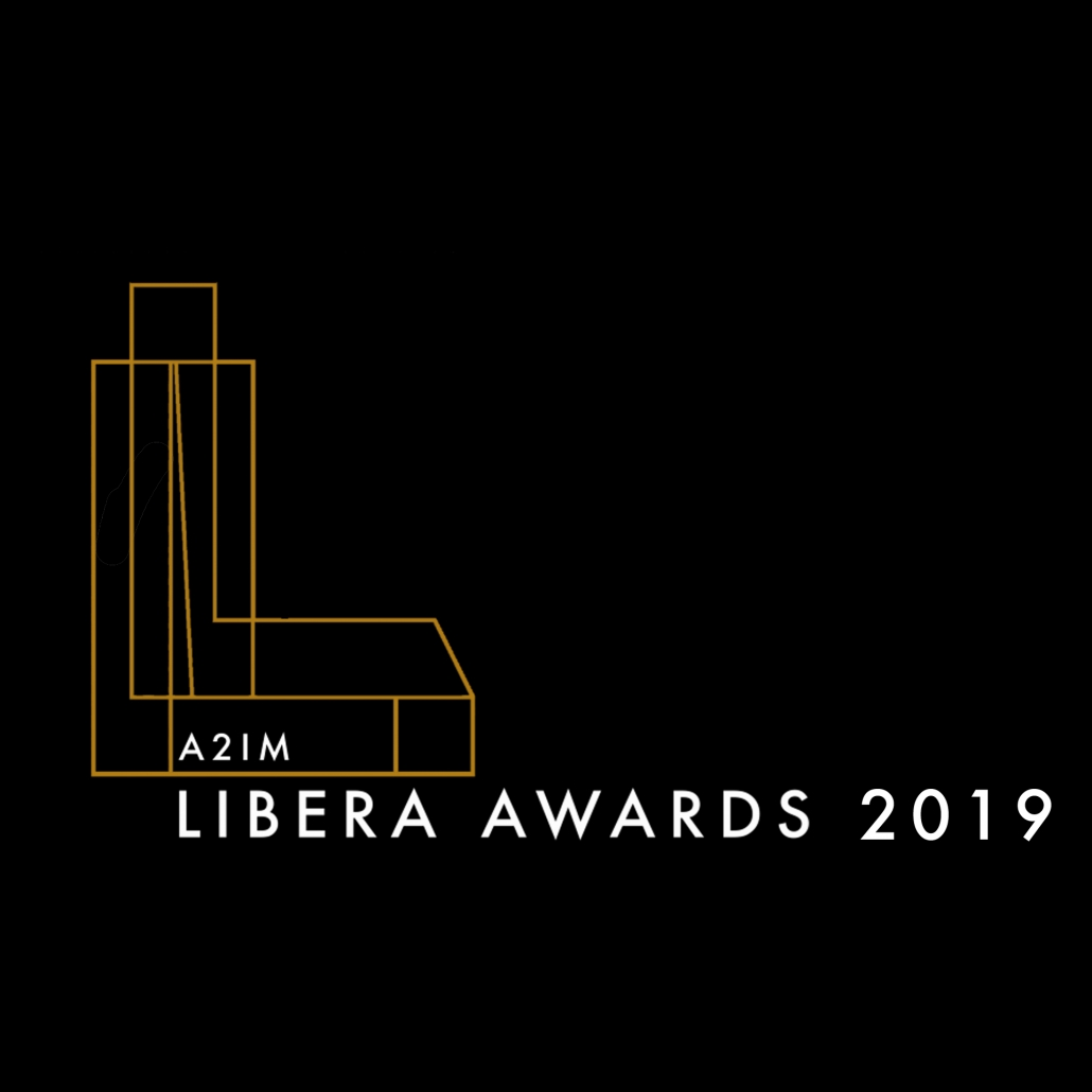 Libera-Award-logo-square-1030x1030.jpg
