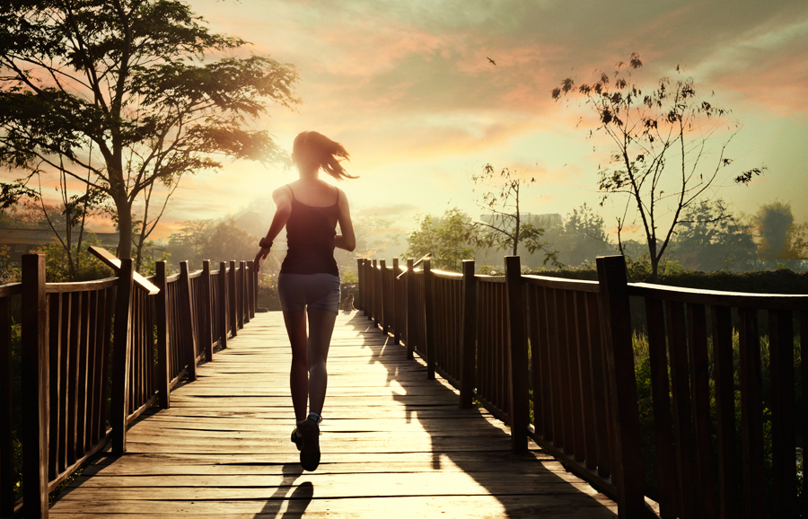 Lifestyle - Jogging - Fotografer - Iklan - Surabaya.jpg