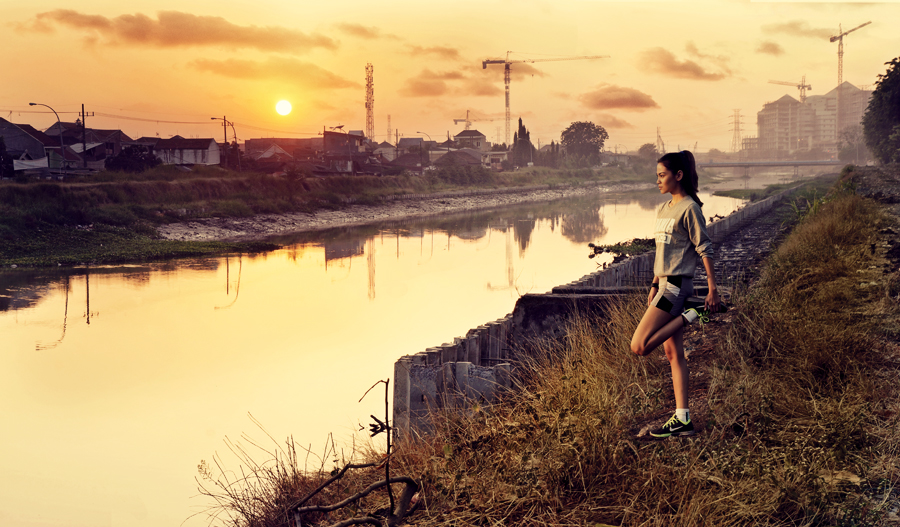 Lifestyle - Run - Fotografer - Iklan - Surabaya.jpg