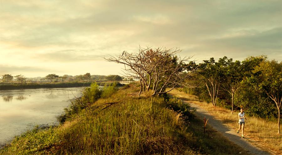 Lifestyle - Running - Fotografer - Iklan - Surabaya.jpg