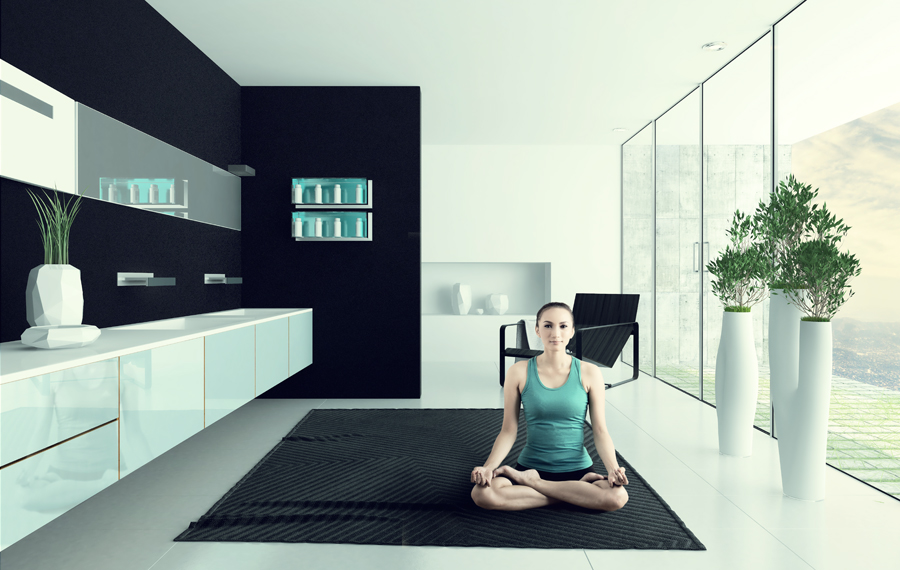 Lifestyle - Yoga - Fotografer - Iklan .jpg