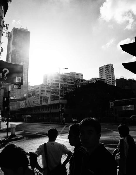 yoppy-fotografer-surabaya (3).jpg