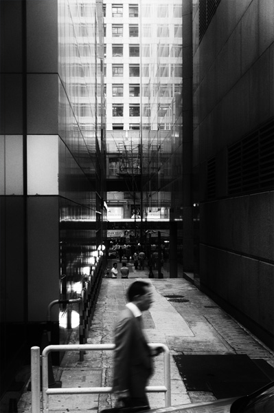 yoppy-fotografer-surabaya-hongkong-rush.jpg
