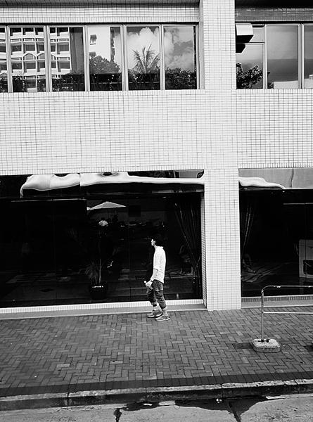 yoppy-fotografer-surabaya-hongkong-street.jpg