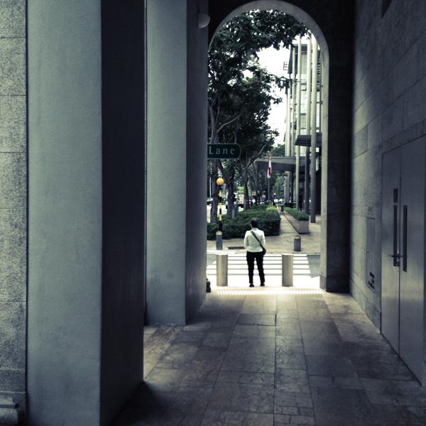 yoppy-fotografer-surabaya-singapore-street2.jpg