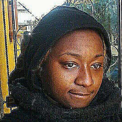 Jessica Nelson, aka Jessica Williams, was shot and killed by San Francisco police after a brief car chase on May 19, 2016. She was unarmed.