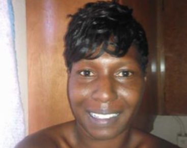 """Martha """"Sheree"""" Bryant, 30, was gunned down in her Birmingham, Alabama, home by her boyfriend on October 11, 2016. The man then got inside his car and killed himself."""