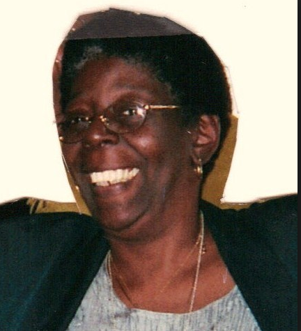 Deborah Danner, 66, who had a history of mental illness, was shot dead by an NYPD officer on October 18, 2016 near her Bronx apartment. Police said she brandished a bat and lunged toward an officer.