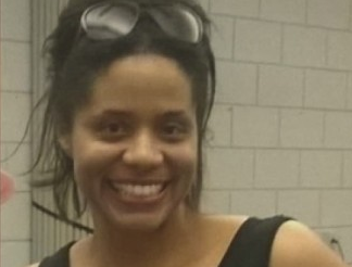 Michelle Lee Shirley, 39, was shot and killed by Torrance, California police officers on Halloween 2016 after she attempted to ram a police cruiser while in the throes of a manic episode. Shirley suffered from bipolar disorder. Her family is questioning why officers couldn't subdue her without lethal force.