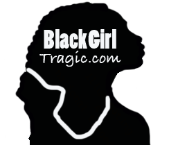 Black Girl Tragic is run by two freelance journalists who spend their time volunteering to write, edit and update this website and many videos and social media across several platforms. It is done because the stories of black women and girls are severely underreported and forgotten after one day. We want to grow the site as a space for learning, for remembering and most of all, celebrating the life of very special people. This people are worth it. #BlackGirlTragic