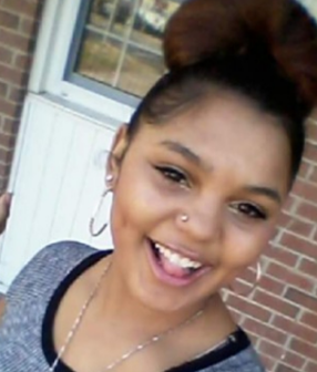 Uniece Fennell, 16, was found unresponsive in her cell around 3:30 a.m. on March 23, the sheriff's office said. Her family is requesting an independent investigation.