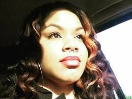 The body of Audrey M. Scott, a 28-year-old mother, was found recently by Wisconsin authorities. Scott was last seen at a Milwaukee bar on July 3, 2017.