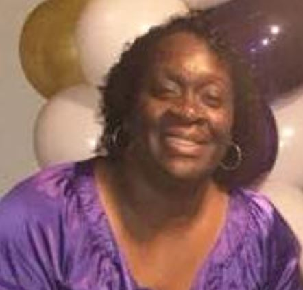 LeJill Lewis, 49, was shot to death Wednesday, February 7, 2018 in Mississippi. Fifty-one-year-old J.C. James Jr. has been charged with first-degree murder.
