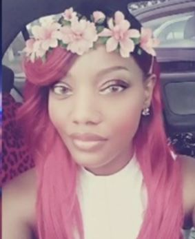 Kenyatta Barron, 33, was killed Sunday, March 18, 2018 after authorities said her lover killed her and their daughter in their Florida home. Ron O'Neal, 29, has been charged with murder.