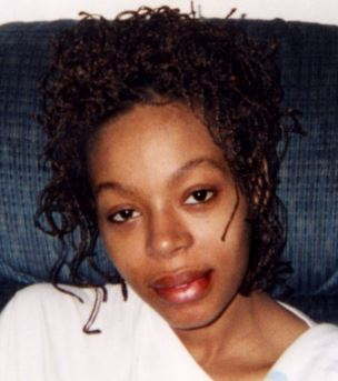 Kendra Jame, 21, was shot by Portland, Oregon police on May 5, 2003 when the car she was riding in was pulled over.