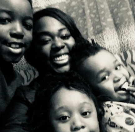 Porsha Owens, 28, was a school safety officer at Riverview Gardens School District in St. Louis, Missouri. She was shot to death June 11, 2018 in front of her children while loading them in the car. A suspect has been arrested.
