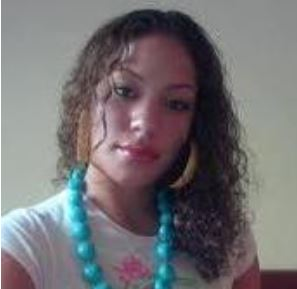 Lanita Rene Cole, 31, was shot to death in Dallas about 7 p.m. on Monday, Nov. 5, 2018, after accusing a woman of using a racial slur against her. The woman's husband allegedly shot her.