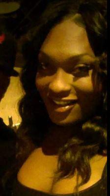 Around 6 a.m. on December 7, 2018, police said that transgender activist Keanna Mattel, 35, was found dead from an apparent gunshot wound. A 46-year-old man was taken into custody.