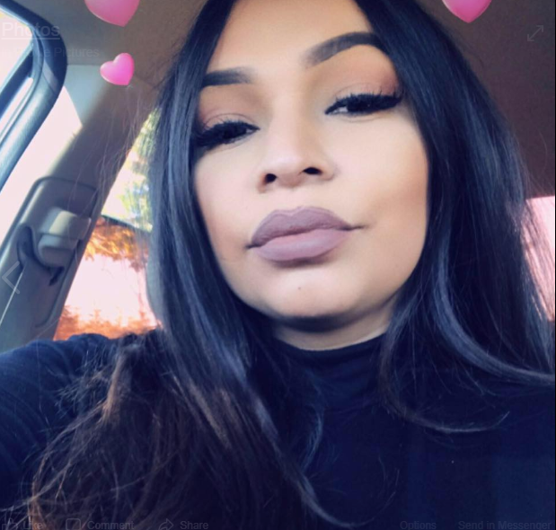 The body of Norma Nyah Li Jara, 29, was found Monday, June 17, 2019 by police inside a private residence, according to the San Joaquin County Coroner's Office.