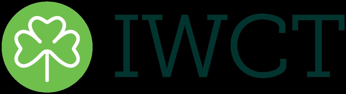 IWCT_Logo.jpg