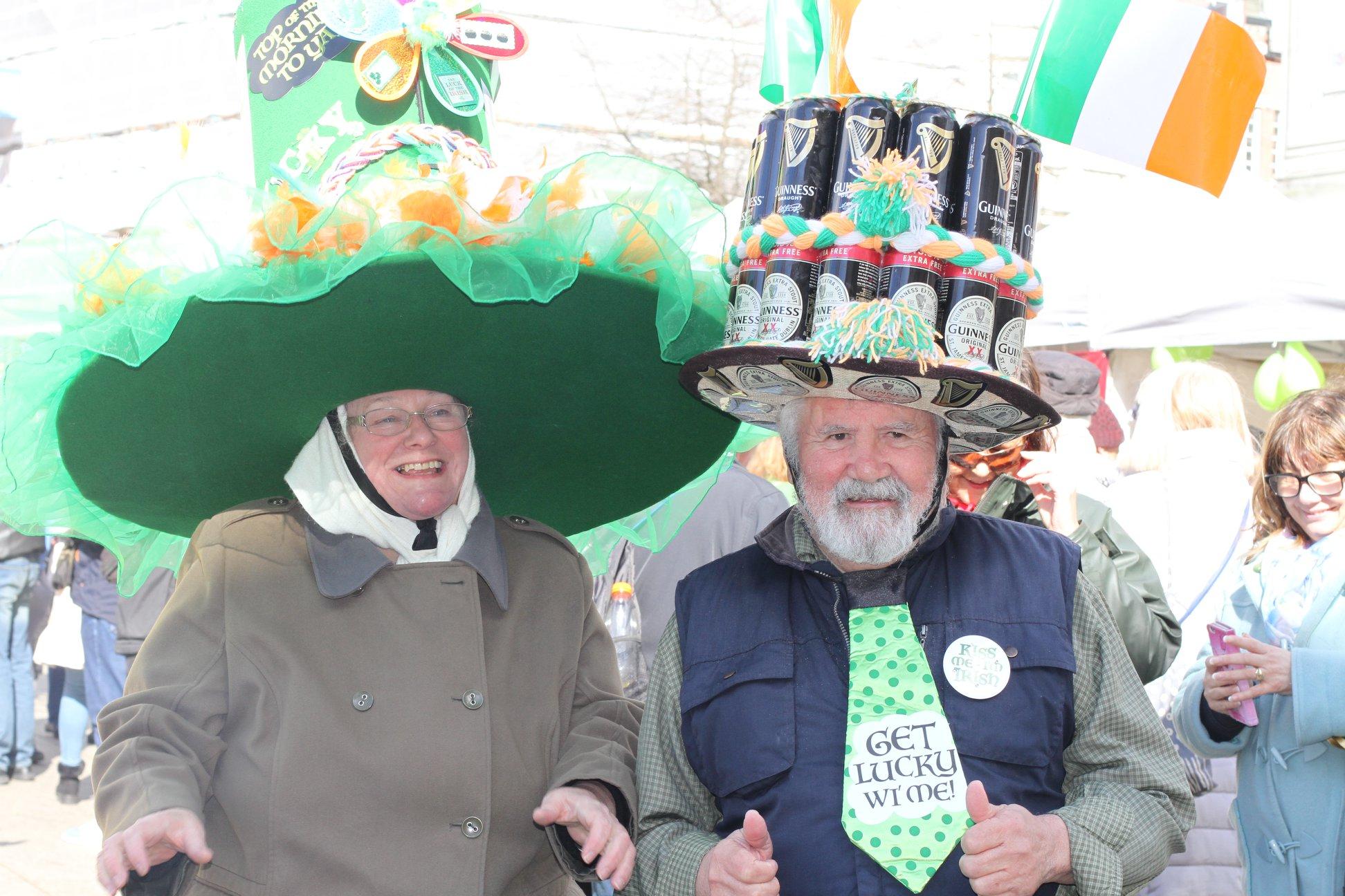 the hats couple.jpg