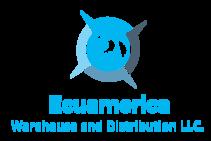 ecuamericawarehouse