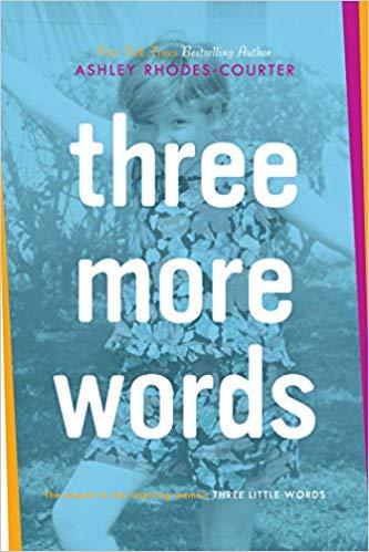 three more words.jpg