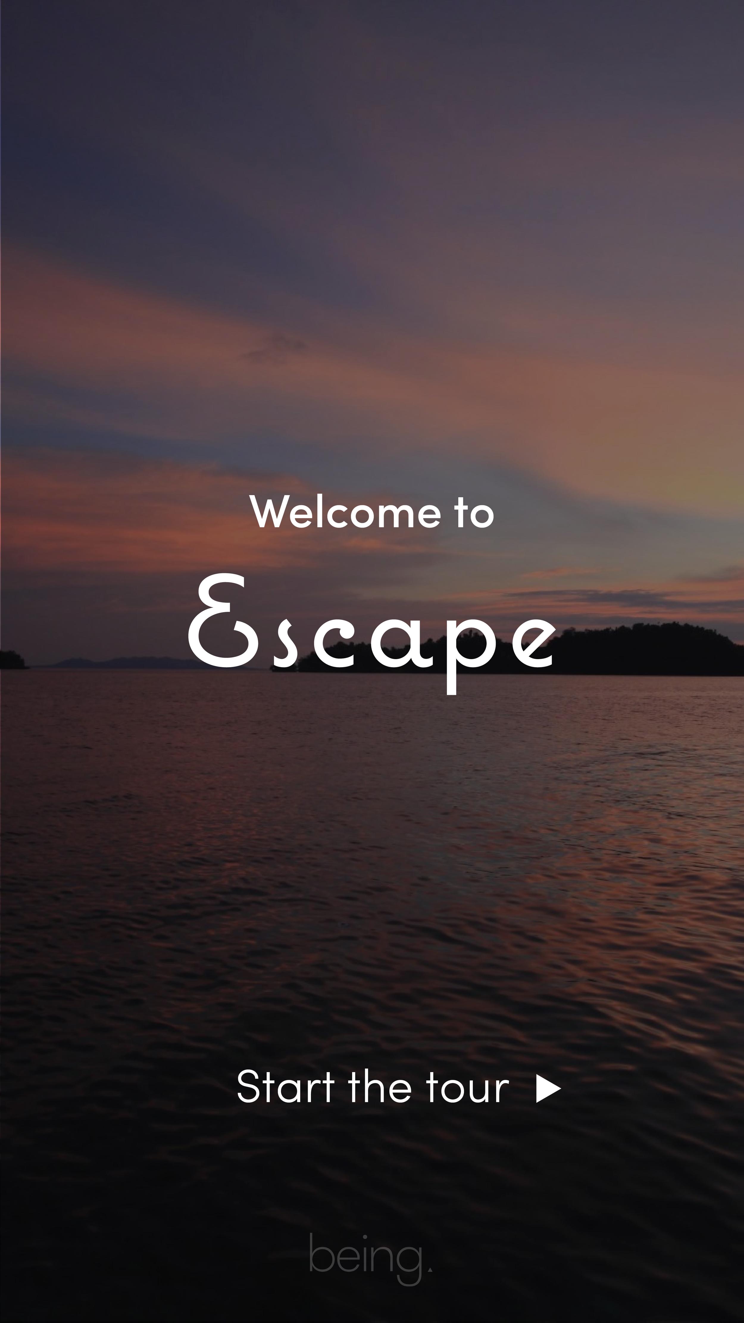 Escape V2.1-02.png