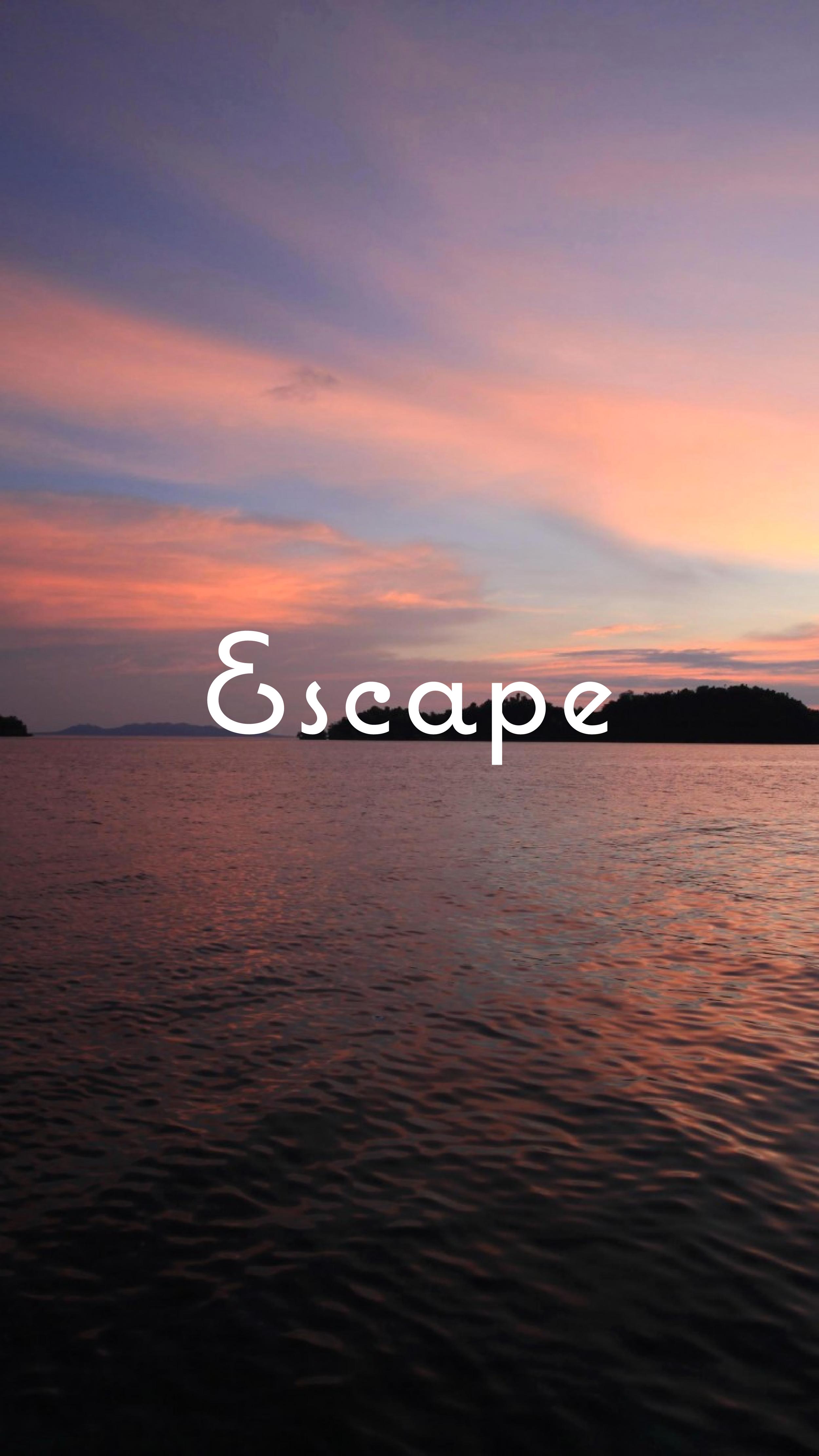 Escape V2.1-01.png