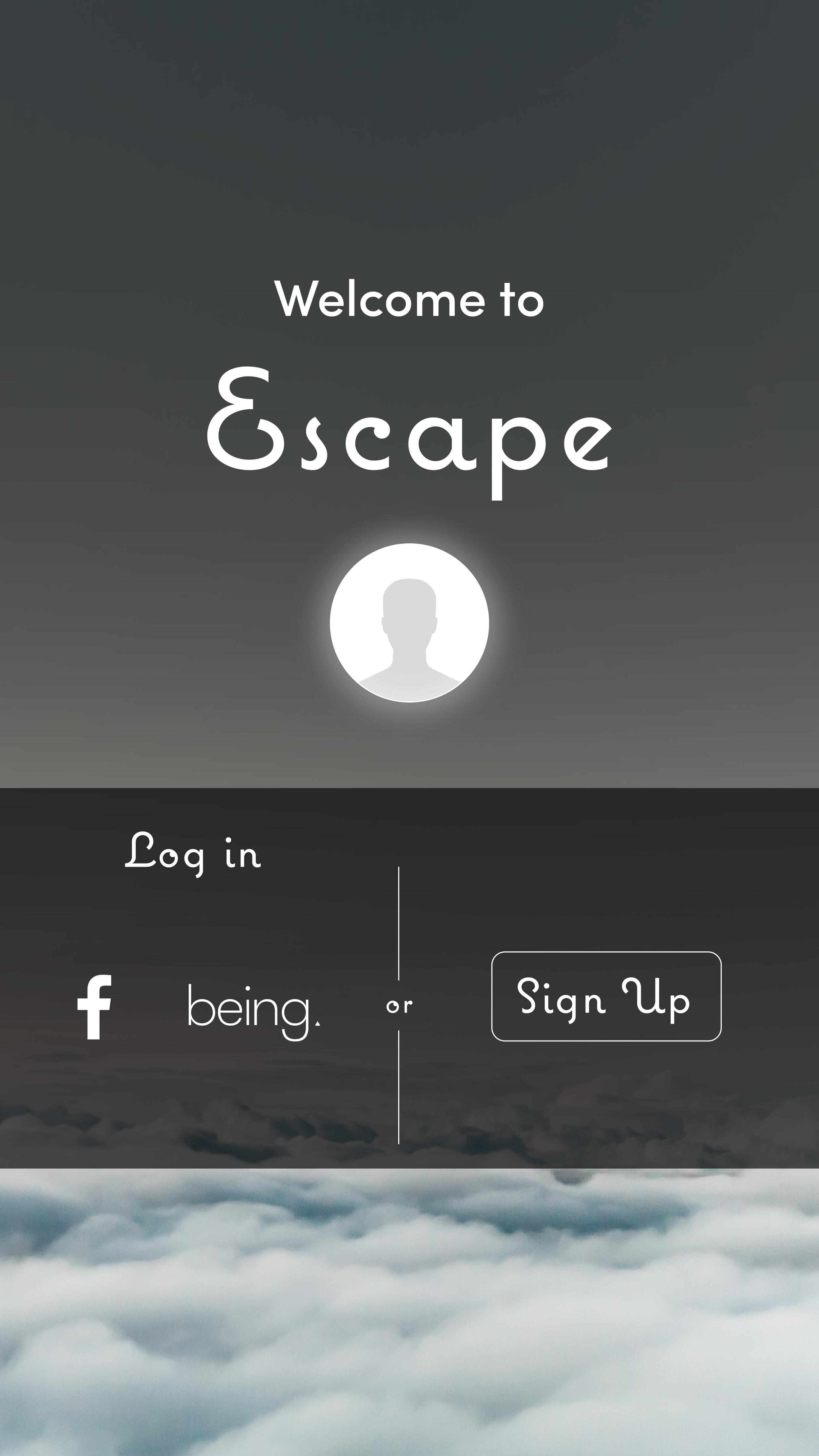 Escape V2.1-08.png