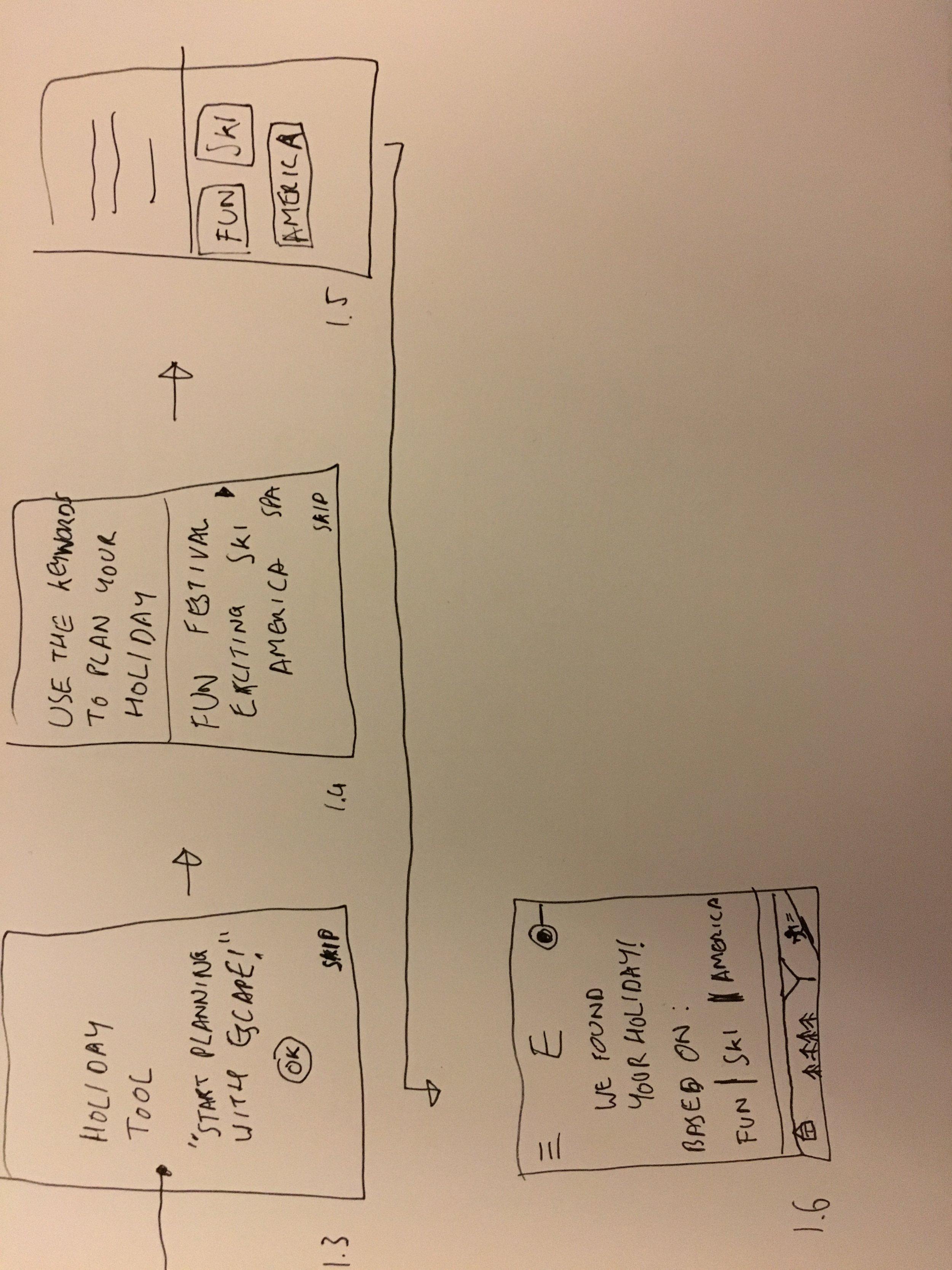 ESCAPE_Sketches p2.JPG