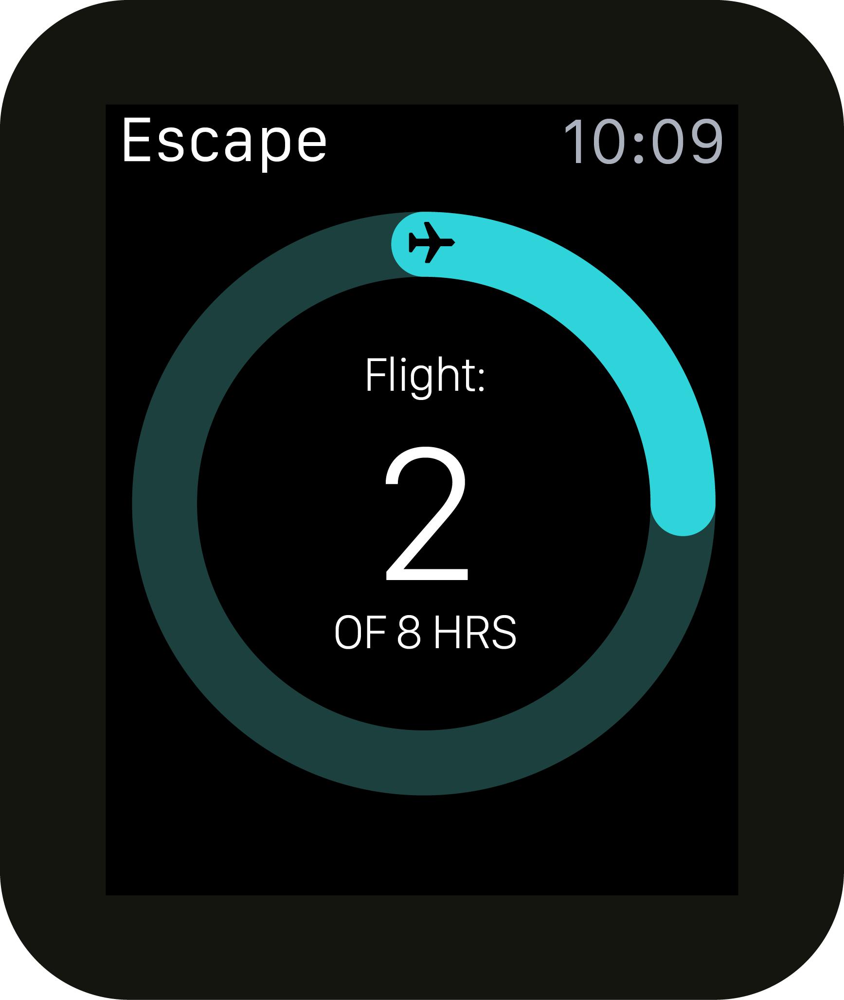 Escape V2.1-18.png