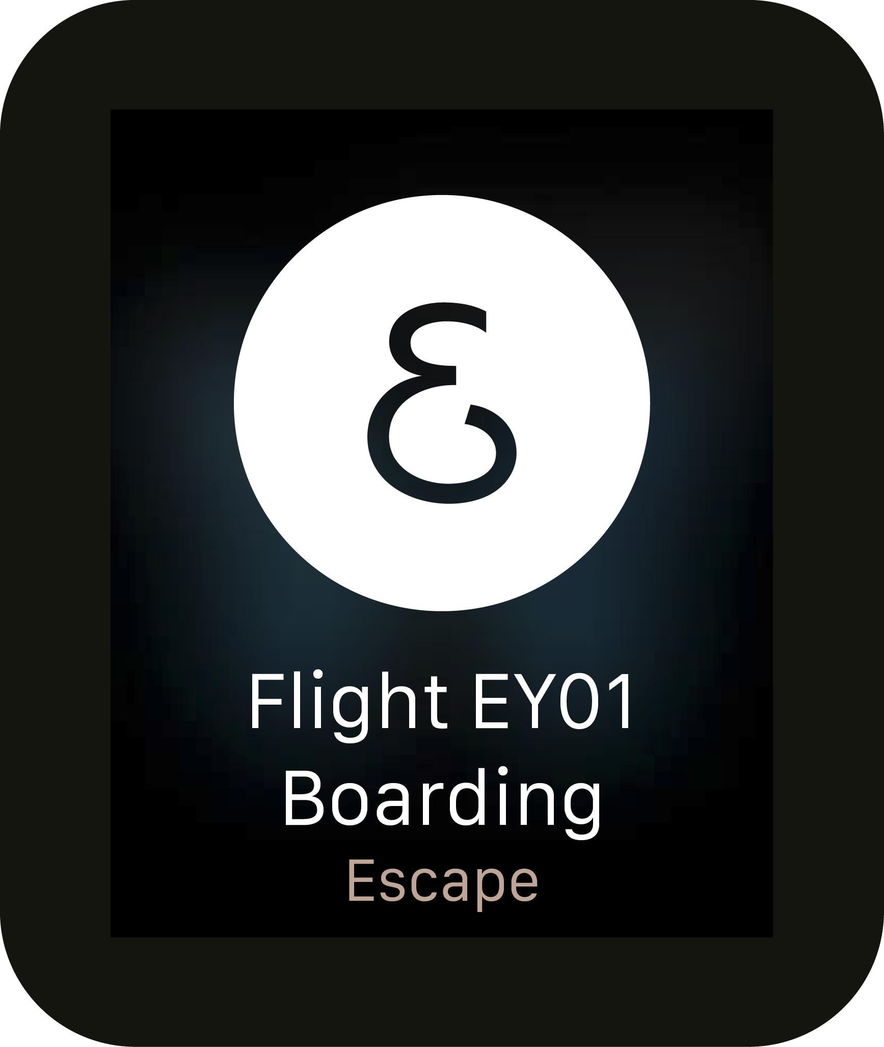 Escape V2.1-20.png