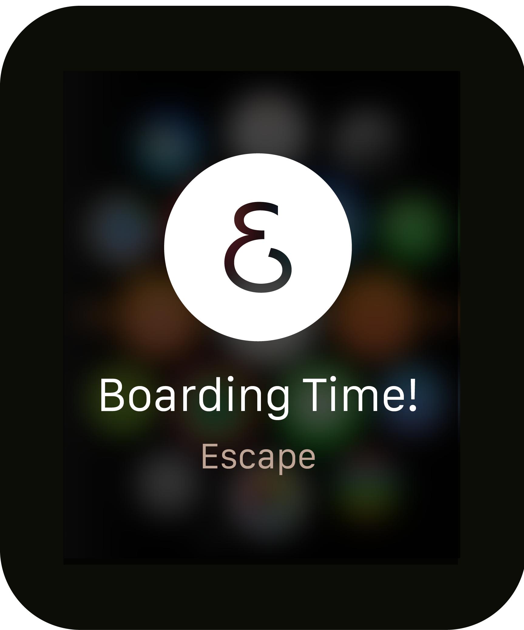 Escape V2.1-24.png