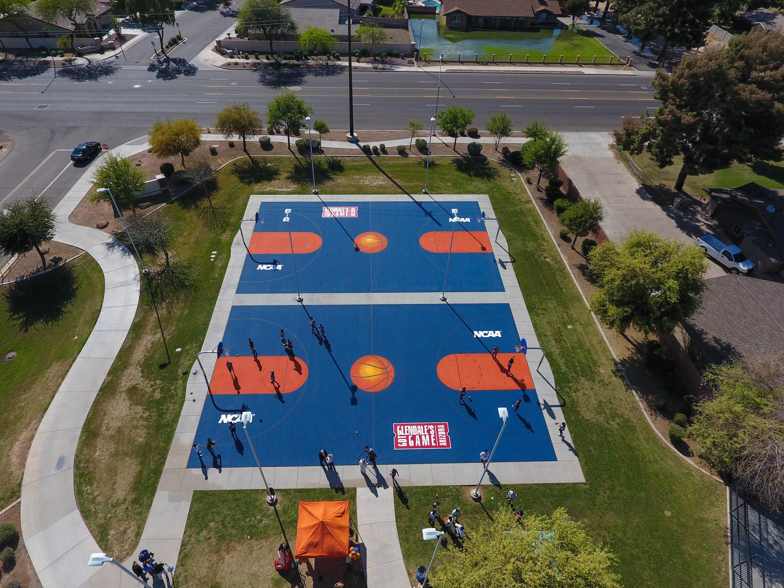 20170327-Glendale Heroes Park Basketball Ariel (1).jpg