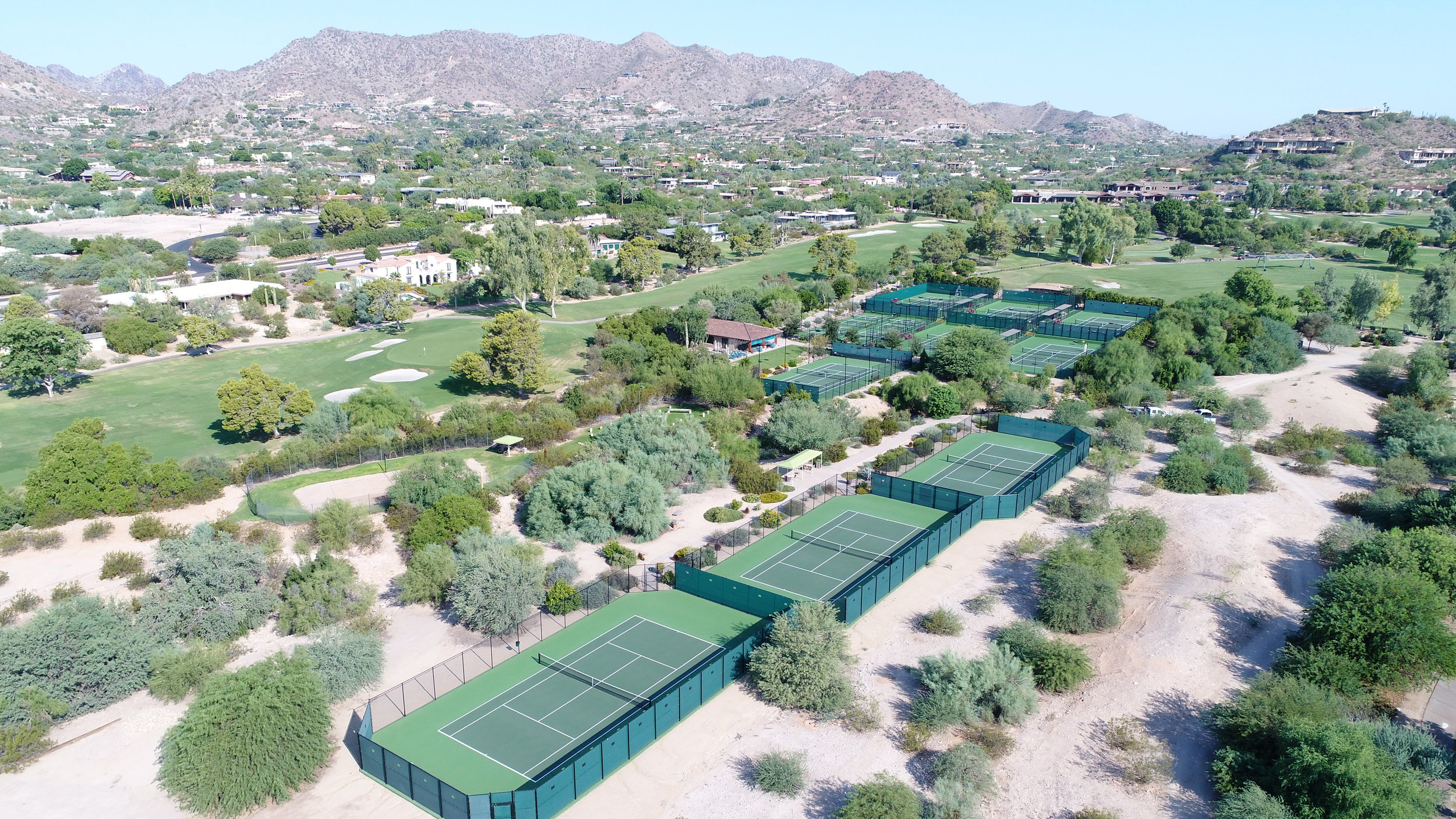 Paradise Valley Country Club Tennis Center (17).jpg