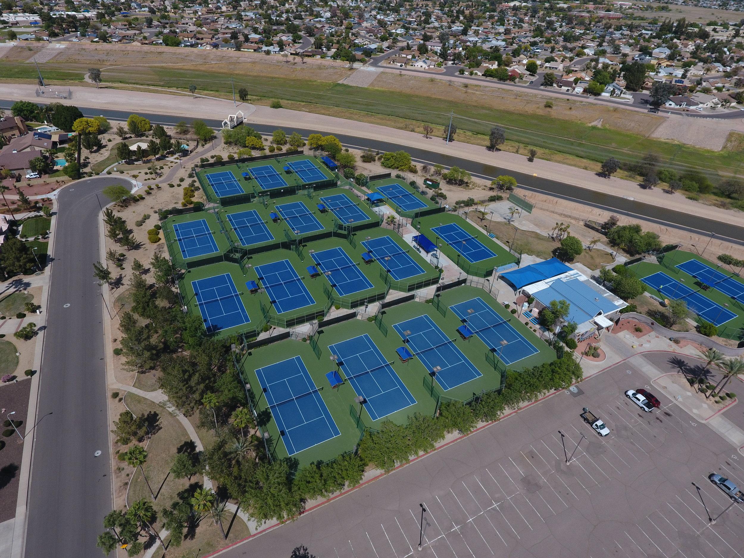 Paseo Racquet Center Ariel (2).JPG