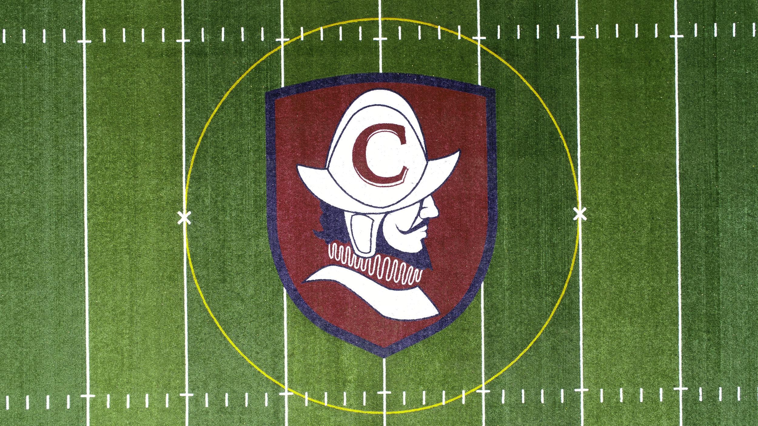 20180121-Coronado High School (1).jpg