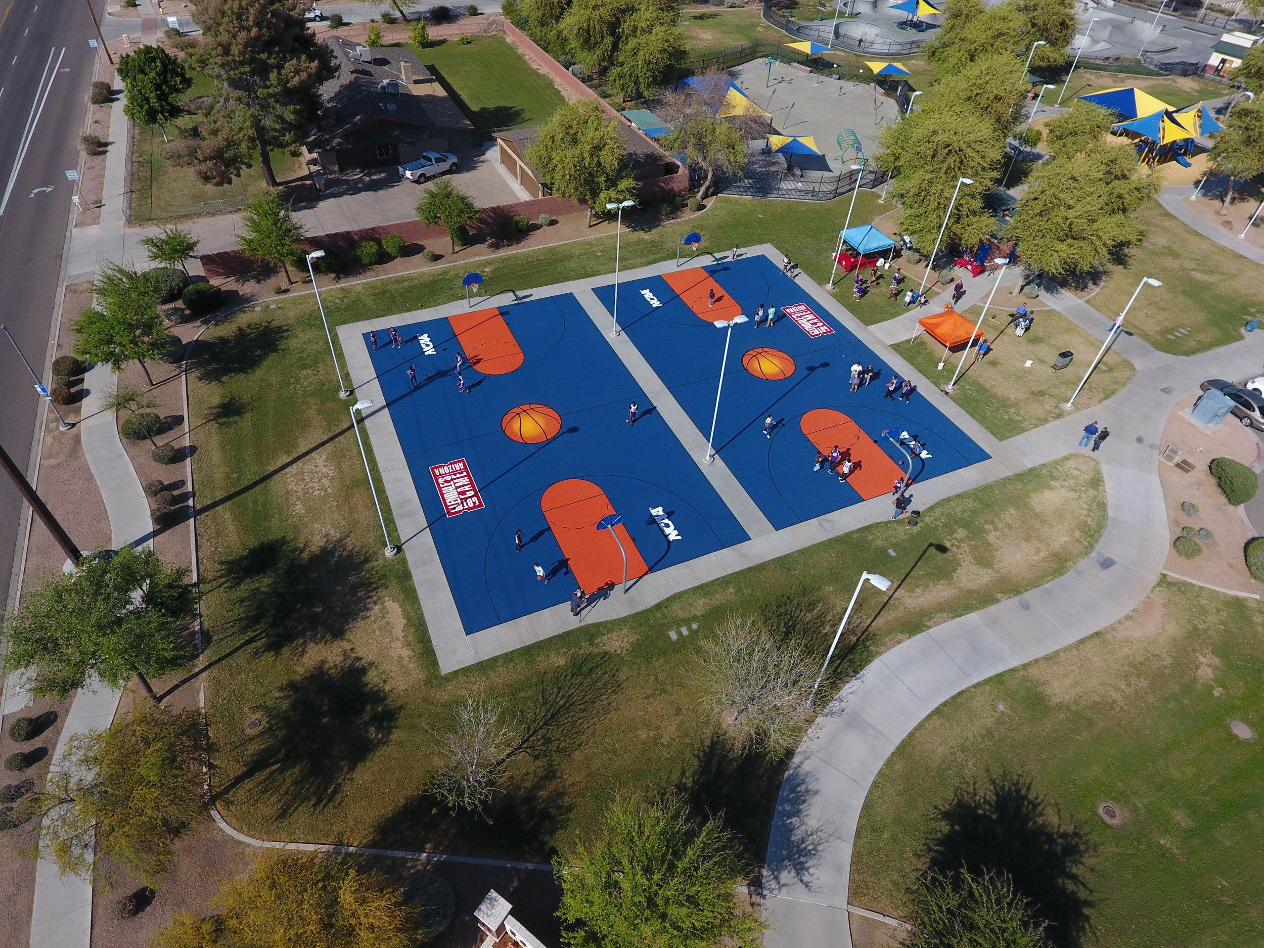 Glendale Heroes Park Basketball Ariel (78).JPG