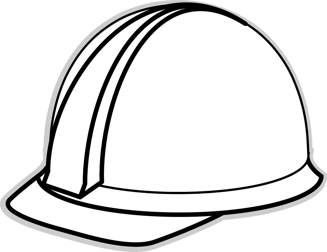 safety-helmet-296519_1280.png
