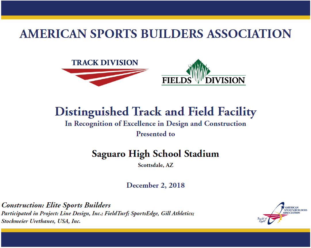 ASBA.disttrack.elitesportsbuilders.png