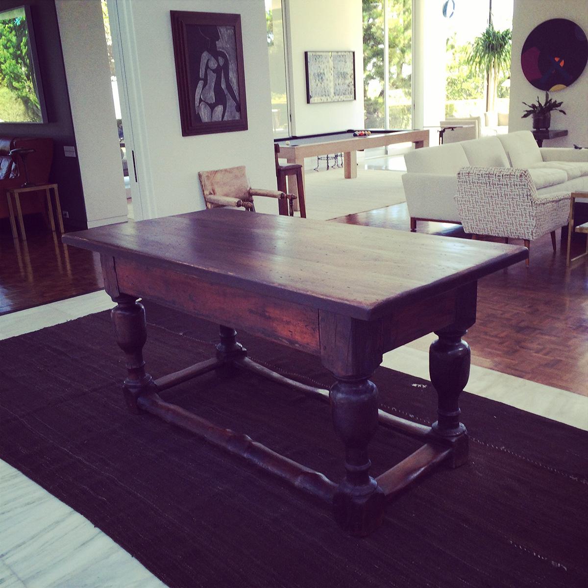 antique-table.jpg