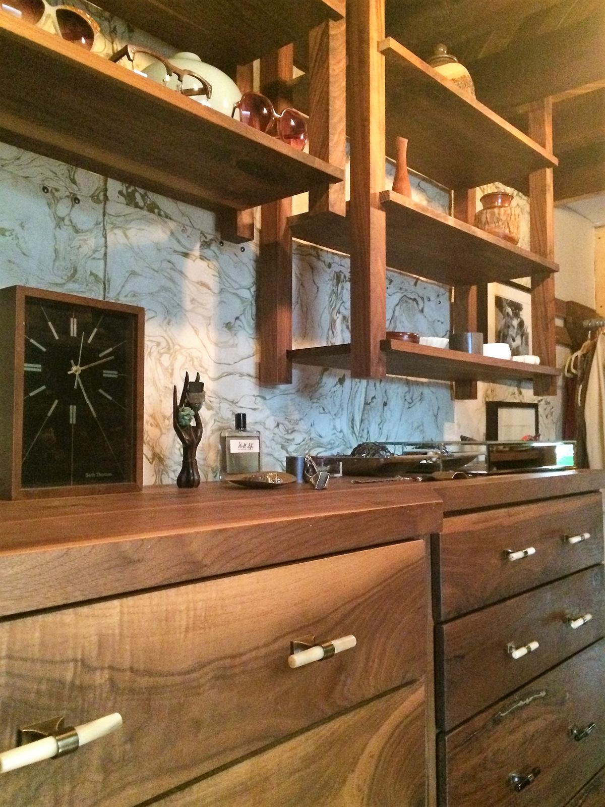 desser-&-shelves.jpg